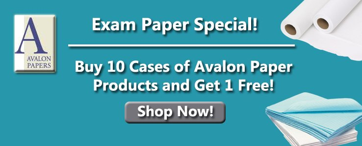 avalon_paper_homepage