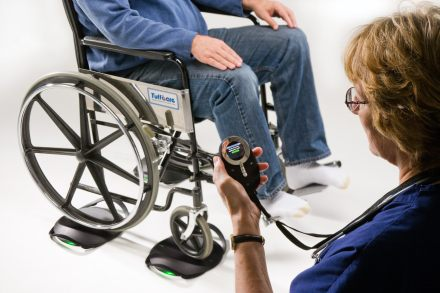 1stSeniorCare-Inovision-Portable-wheelchair-wireless-scale-system-big